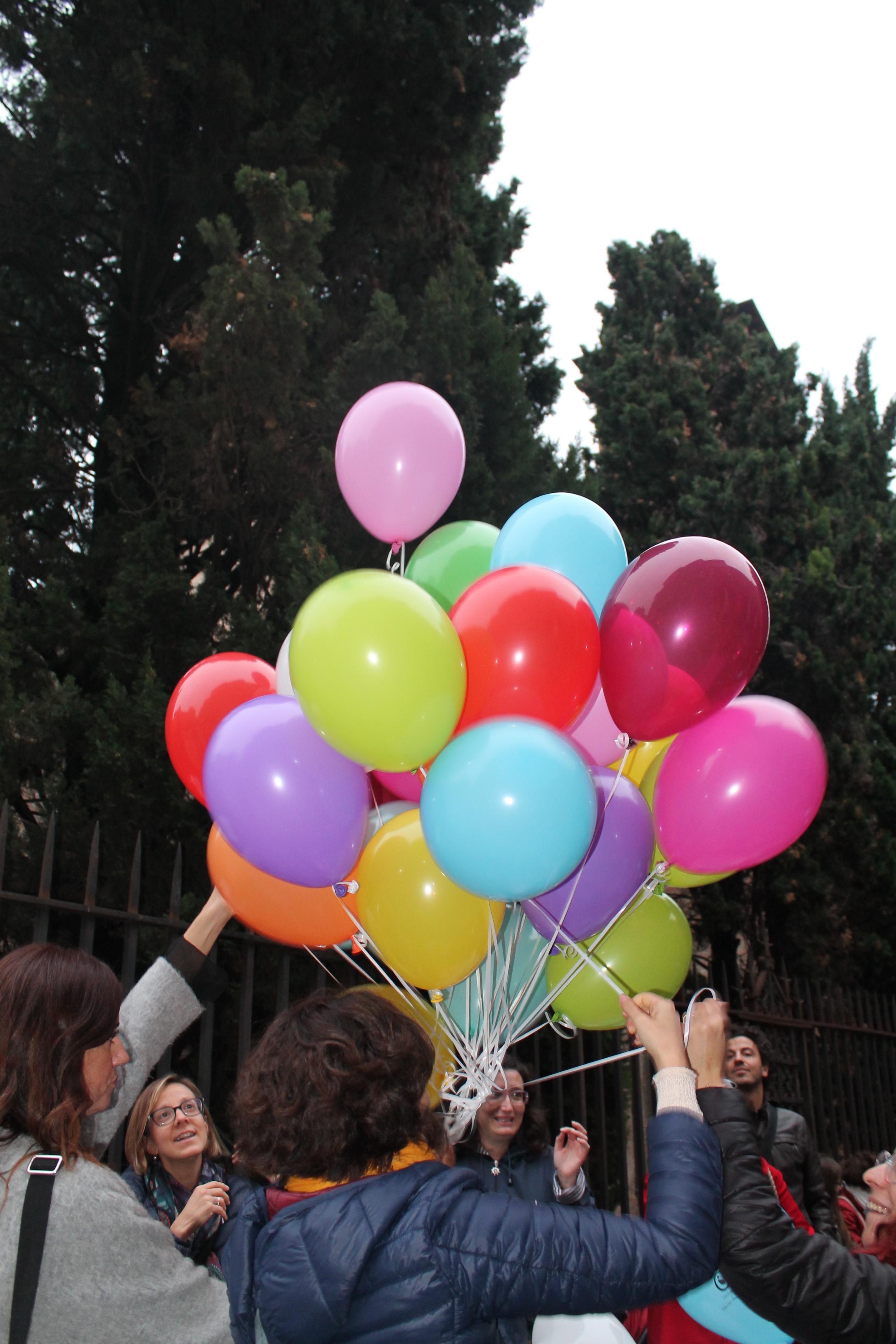 Buon compleanno CiaoLapo